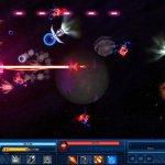Скриншот Survive in Space – Изображение 13