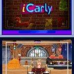 Скриншот iCarly 2: iJoin the Click! – Изображение 2