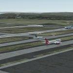 Скриншот Infinite Flight Simulator – Изображение 12