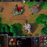 Скриншот Warcraft III: Reign of Chaos