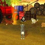 Скриншот Невероятные приключения кота Парфентия в деревне – Изображение 5