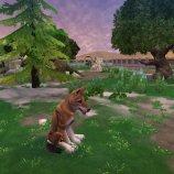 Скриншот Zoo Tycoon 2: African Adventure