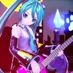 Скриншот Hatsune Miku: Project DIVA ƒ 2nd – Изображение 215