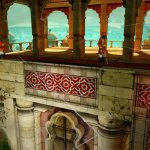 Скриншот Assassin's Creed Chronicles: India – Изображение 2