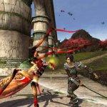 Скриншот Dungeons & Dragons Online – Изображение 236