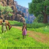 Скриншот Dragon Quest XI – Изображение 11