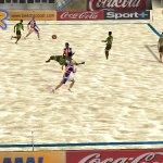 Скриншот Pro Beach Soccer – Изображение 20