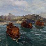 Скриншот Total War: Shogun. 2 Gold Edition – Изображение 17