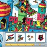 Скриншот Where's Wally? The Fantastic Journey – Изображение 2