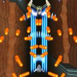Скриншот Icarus-X: Tide of Fire – Изображение 2