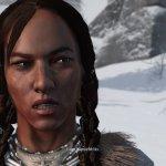 Скриншот Assassin's Creed 3 – Изображение 6