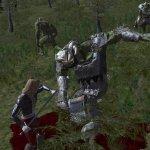 Скриншот Warhammer Online (2004) – Изображение 53