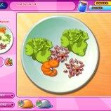 Скриншот Family Restaurant