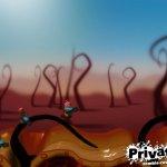 Скриншот Privates – Изображение 5