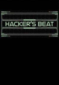Hacker's Beat – фото обложки игры