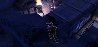 Fallen: A2P Protocol . Трейлер Steam Early Access