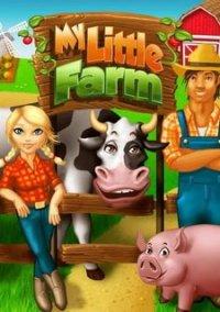 Обложка Little Farm
