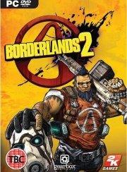 Sir Hammerlock's Big Game Hunt для Borderlands 2 - в январе