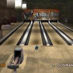 Скриншот Arcade Air Hockey & Bowling – Изображение 25