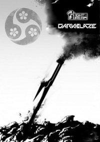 Обложка DarkBlaze