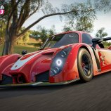 Скриншот Forza Horizon 3