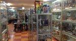 Как устроены японские магазины видеоигр - Изображение 27