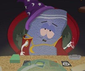 PewDiePie помог сделать South Park: The Fractured but Whole лучше