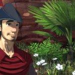 Скриншот King's Quest: Chapter 3 - Once Upon a Climb – Изображение 18