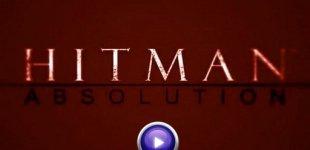 Hitman: Absolution. Видео #26