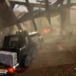 Скриншот Auto Assault – Изображение 104