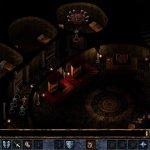 Скриншот Baldur's Gate II: Enhanced Edition – Изображение 14