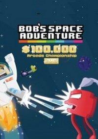 Обложка Bob's Space Adventure