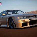 Скриншот Forza Horizon 3 – Изображение 25