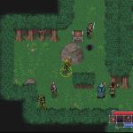 Скриншот Dungeon Dashers – Изображение 3