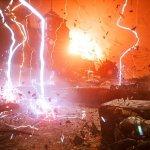 Скриншот Gears of War 4 – Изображение 51