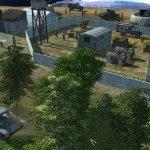 Скриншот Противостояние 5: Война, которой не было – Изображение 18