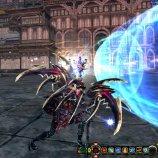 Скриншот XAOC – Изображение 4