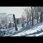 Скриншот Assassin's Creed 3 – Изображение 139