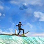 Скриншот The Surfer – Изображение 15