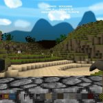 Скриншот Miner4Ever – Изображение 3