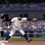 Скриншот Major League Baseball 2K7 – Изображение 5