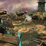 Скриншот PlayStation Move Heroes – Изображение 25