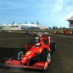 Скриншот F1 2009 – Изображение 67
