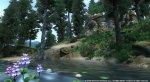 Bioshock и еще 3 события из истории игровой индустрии - Изображение 25