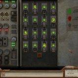 Скриншот Nancy Drew: The Deadly Device