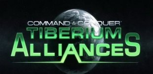 Command & Conquer: Tiberium Alliances. Видео #2