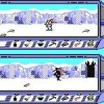 Скриншот Spy vs. Spy III: Arctic Antics – Изображение 1
