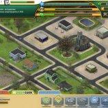 Скриншот Зеленый городок