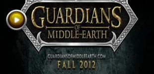 Guardians of Middle-earth. Видео #5
