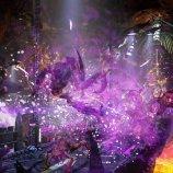 Скриншот Red Faction: Armageddon